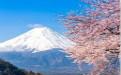 日本签证常见问题汇总