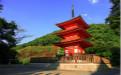 日本签证百科