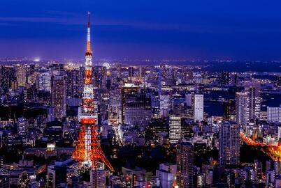 东京奥运门票抽签申请拟于5月9日启动