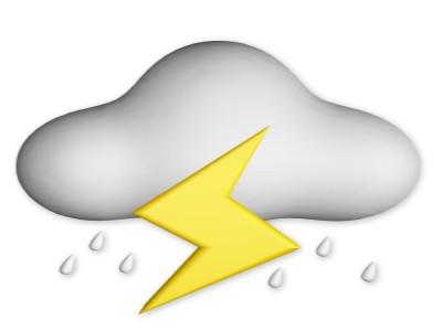 提醒:日本九州地区出现强降雨天气,中国公民要注意防范