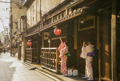 """新闻:游客需注意,日本将迎来""""十连休"""""""
