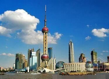 日本驻上海总领事馆