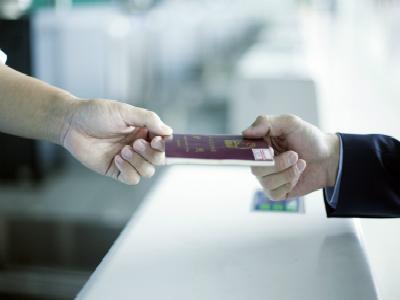 首次申请日本签证获得三年多次签证