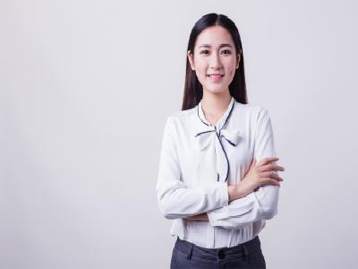 何女士顺利获得日本多次旅游签证