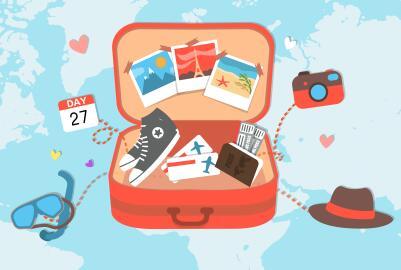 如何递交日本签证材料?