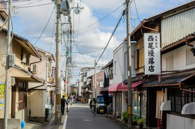 日本签证的有效时间长吗?
