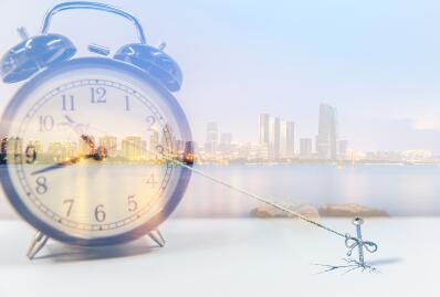 获得日本签证后停留时间是多长?