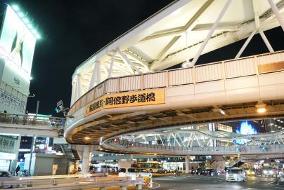 建议赴日本大阪游客尽量避开G20大阪峰会期间出行