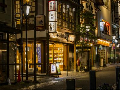 申请日本单次签证都需要哪些材料?