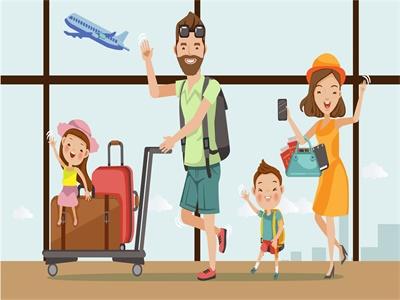 退休人员如何办理日本旅游签证?