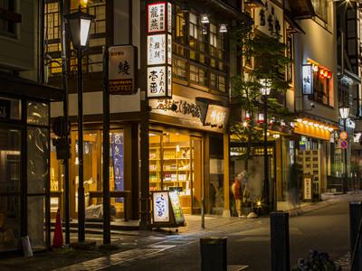办理日本签证的注意事项